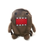 Domo backpack for all ages
