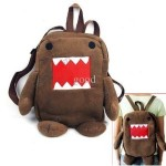Domo Bag for Children