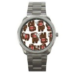 Domo Watch